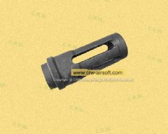 SF Flash Hider B